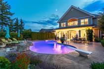 Homes for Sale in Wilden, Kelowna, British Columbia $1,699,000