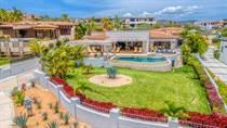 Homes for Sale in Fundadores, San Jose del Cabo, Baja California Sur $2,299,000