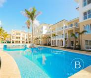 Condos for Sale in Punta Cana, La Altagracia $269,000