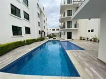 Homes for Sale in Jacarandas, Cabo San Lucas, Baja California Sur $85,000