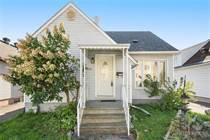 Homes for Sale in Beechwood Village, Ottawa, Ontario $499,000