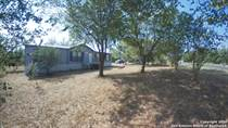 Homes for Sale in San Antonio, Texas $167,000