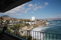 Homes for Sale in Club Marena, Playas de Rosarito, Baja California $640,000