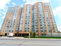Condos for Sale in Mississauga, Ontario $479,988