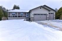 Homes Sold in North Elmsley, PERTH, Ontario $469,900