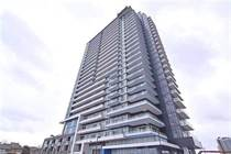 Condos for Sale in Mississauga, Ontario $489,999