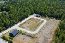 Lots and Land Sold in Clearwater, British Columbia $39,900