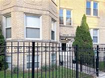 Condos for Sale in Albany Park, Chicago, Illinois $149,700