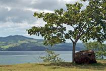Lots and Land for Sale in Arenal, Guanacaste $1,100,000