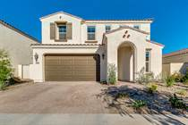 Homes for Sale in Mesa, Arizona $379,000