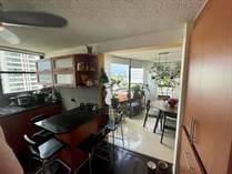 Homes for Sale in Parque de la Fuente, San Juan, Puerto Rico $280,000