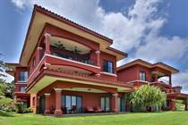 Homes for Sale in Playa Conchal, Guanacaste $399