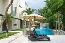 Homes for Sale in Puerto Aventuras, Quintana Roo $203,800