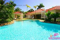 Homes for Sale in Cabarete Bay , Puerto Plata $800,000