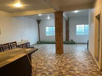 Homes for Rent/Lease in Playas de Rosarito, Baja California $500 monthly