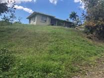Homes for Sale in Bo. Cuevas, Trujillo Alto, Puerto Rico $147,900