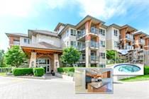 Homes Sold in Kelowna North, Kelowna, British Columbia $449,900