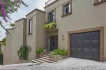 Homes for Sale in Ojo de Agua, San Miguel de Allende, Guanajuato $1,750,000