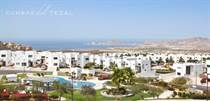 Homes for Sale in El Tezal, Cabo San Lucas, Baja California Sur $4,350,000