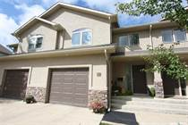 Condos for Sale in Prince Albert, Saskatchewan $259,900