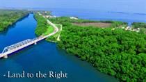Homes for Sale in Belize City, Belize $2,000,000