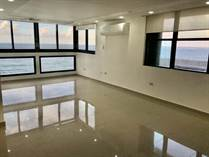 Homes for Rent/Lease in Puerto Rico, Condado, Puerto Rico $4,000 monthly
