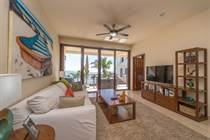 Condos for Sale in Akumal, Quintana Roo $479,000