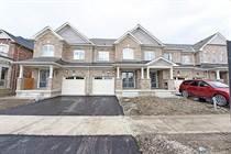 Homes for Sale in McLaughlin/Wanless, Brampton, Ontario $665,000