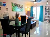 Condos for Sale in Palm Suites, Bavaro, La Altagracia $375,000