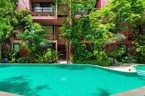 Homes for Sale in Querido Tulum , Tulum, Quintana Roo $449,000