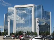 Commercial Real Estate for Rent/Lease in Burloak, Burlington, Ontario $900 monthly