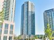 Condos for Sale in Sherway Gardens, Toronto, Ontario $549,000