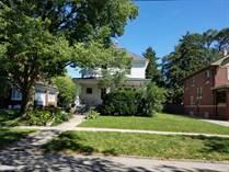 Homes for Sale in Randolph Revel Highland, Rockford, Illinois $154,900