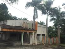 Homes for Sale in Urb. Garcia, San Juan, Puerto Rico $390,000