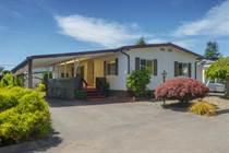Homes Sold in saanichton, Victoria, British Columbia $289,900