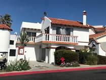 Homes for Sale in Mision San Diego, Bajamar, Ensenada, Baja California, Baja California $329,000