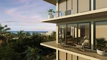 Condos for Sale in Playa del Carmen, Quintana Roo $704,387