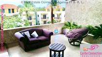 Condos for Rent/Lease in El Cortecito, Bavaro, La Altagracia $1,350 monthly