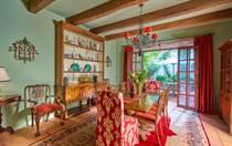 Homes for Sale in Los Frailes, San Miguel de Allende, Guanajuato $350,000