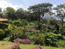 Homes for Sale in Arenal, Guanacaste $299,000