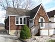 Homes Sold in West, Windsor, Ontario $199,900