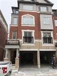 Homes for Sale in North Oshawa, Oshawa, Ontario $495,000
