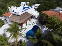 Other for Sale in Akumal, Quintana Roo $2,100,000