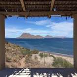Lots and Land for Sale in Loreto, Baja California Sur $849,000
