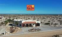 Homes for Sale in El Dorado Ranch, San Felipe, Baja California $159,000