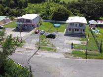 Homes for Sale in Cabo Rojo, Puerto Rico $175,000