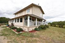 Homes for Sale in RM of Vanscoy, RM Vanscoy, Saskatchewan $499,900