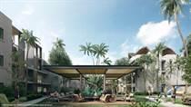 Condos for Sale in Aldea Zama, Tulum, Quintana Roo $399,000