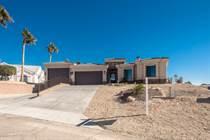 Homes for Sale in Lake Havasu City Central, Lake Havasu City, Arizona $724,995