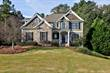 Homes Sold in Cherokee County, Ball Ground, Georgia $422,500